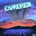 CAMERON - cameron