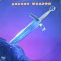 SECRET WEAPON - secret weapon