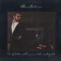 BEN SIDRAN - a little kiss in the night