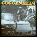 GUGGENHEIM - guggenheim