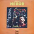 CLAUDE NEBOR - vol 2
