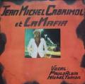 JEAN MICHEL CABRIMOL - jean michel cabrimol