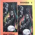 BOUKÉMA 2 - boukéma 2