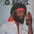 G. BEVIS - g. bevis