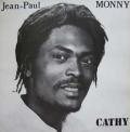 JEAN-PAUL MONNY - cathy