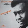 FOTSO SIMO & HIS AGOGO MOVEMENT - dance agogo (part one)