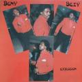 BENY BEZY - explosion
