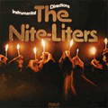 NITE-LITERS - instrumental directions
