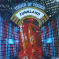 TOWER OF POWER - funkland