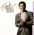 BERNARD WRIGHT - fresh hymns