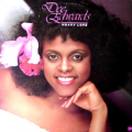 DEE EDWARDS - heavy love