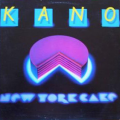 KANO - new york gang