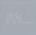 RUFUS FEATURING CHAKA KHAN - camouflage