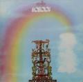 MALO - ascencion  -  psych latin funk