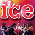 ICE - thumpin'