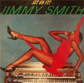 JIMMY SMITH - sit on it!