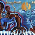 JIMMY SMITH - jimmy smith '75