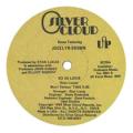 RAVEN FEAT JOCELYN BROWN - so in love