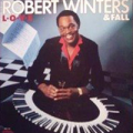ROBERT WINTERS - love