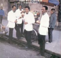 STYLISTICS - a special style