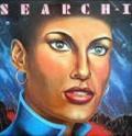 SEARCH1 - search1