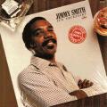 JIMMY SMITH - it's necessary