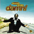 JIMMY SMITH - damn