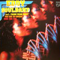 EDDY AND THE SOUL BAND - eddy and the soul band