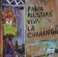 FANIA ALL STARS - viva la charanga