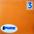 VARIOUS ARTISTS - pure vol. 3