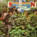 SAVOY BROWN - a step further
