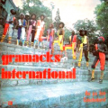 GRAMACKS INTERNATIONAL - ou pa bon cauchemard
