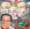 ROBERTO TORRES - recuerda al trio matamoros