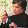 GIANNI FERRIO - big guns