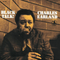CHARLES EARLAND - black talk !