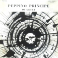 PEPPINO PRINCIPE QUARTET - volume 2