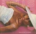 DELLS - one step closer