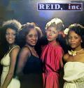 REID INC - reid inc