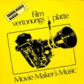 PETER THOMAS SOUND ORCHESTRA - sound music album 2