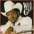 WEE GEE - hold on (to your dreams)