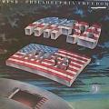MFSB - philadelphia freedom
