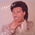 CHARLES - good for ya