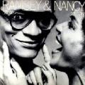 RAMSEY LEWIS - ramsey & nancy