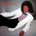 ALFONZO - alfonzo