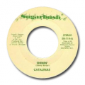 CATALINAS - shinin / summertimes