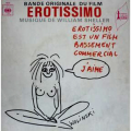 WILLIAM SHELLER - erotissimo