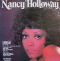 NANCY HOLLOWAY - nancy holloway