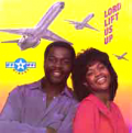 BEBE & CECE WINANS - lord lift up us