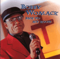 BOBBY WOMACK - back to my roots