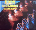 EDDY AND THE SOULBAND - eddy and the soulband